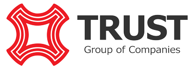 TRUST Group of companies