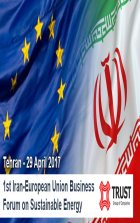 First-Iran-European-Union-Business-Forum-on-Sustainable-Energy-Trust-company